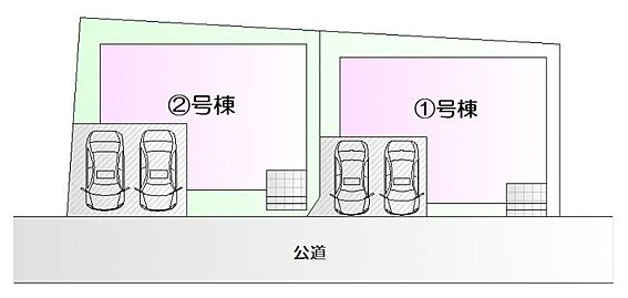 新築一戸建て-仙台市太白区富田字上野東 その他