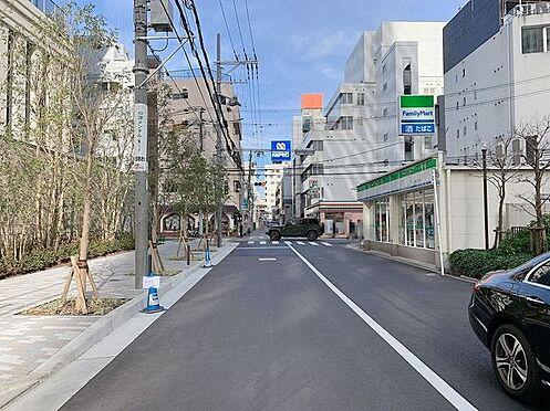 新築マンション-大阪市北区豊崎3丁目 その他