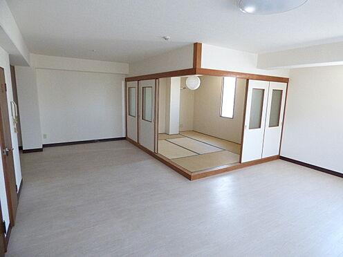 一棟マンション-大阪市城東区諏訪1丁目 その他