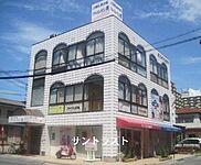加古川市野口町野口の物件画像