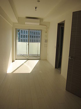 マンション(建物一部)-千代田区神田三崎町3丁目 最上階、南西向きのお部屋は日当たり良好です