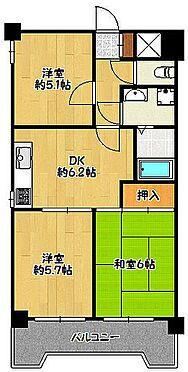 区分マンション-神戸市兵庫区御崎本町2丁目 その他