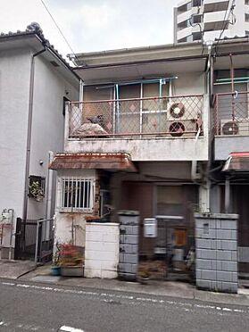 店舗・事務所・その他-神戸市中央区国香通3丁目 外観