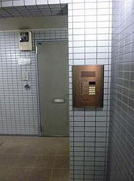 マンション(建物一部)-八王子市北野町 メゾン・ド・オンブラージュ・ライズプランニング