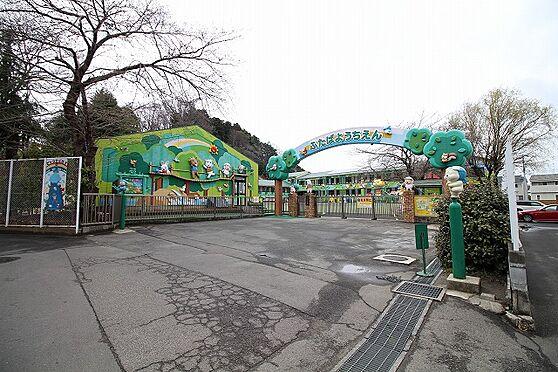 新築一戸建て-名取市手倉田字諏訪 ふたば幼稚園 約1100m