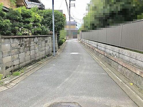 土地-摂津市正雀2丁目 その他