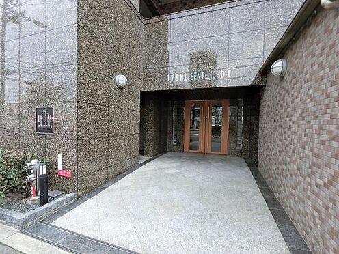 マンション(建物一部)-大阪市港区弁天1丁目 間取り