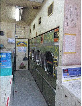 マンション(建物一部)-横浜市中区若葉町3丁目 セザール伊勢佐木・ライズプランニング