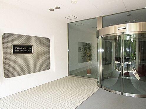 マンション(建物一部)-札幌市中央区南十三条西1丁目 その他