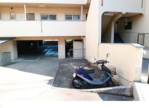 マンション(建物一部)-神戸市垂水区千代が丘2丁目 駐車スペースも有り