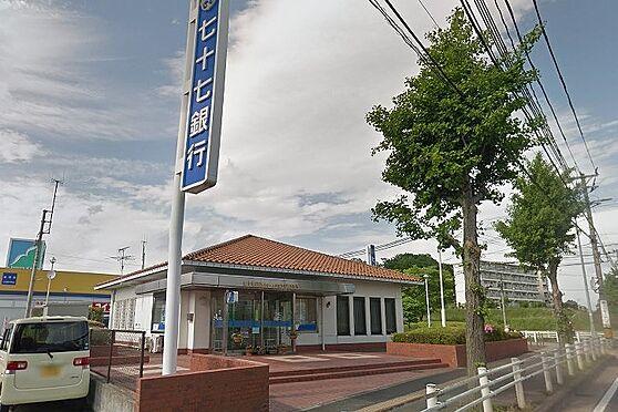 戸建賃貸-仙台市泉区加茂2丁目 七十七銀行加茂出張所 約220m