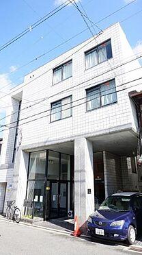 マンション(建物一部)-京都市中京区六角大宮町 その他