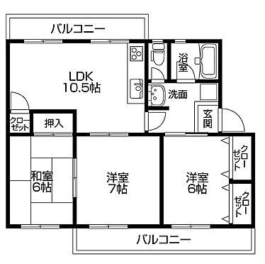 マンション(建物一部)-神戸市北区ひよどり台5丁目 大規模リフォーム中です