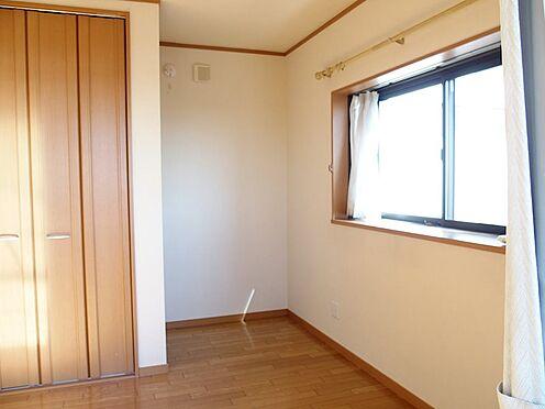 中古一戸建て-町田市小山町 2階居室