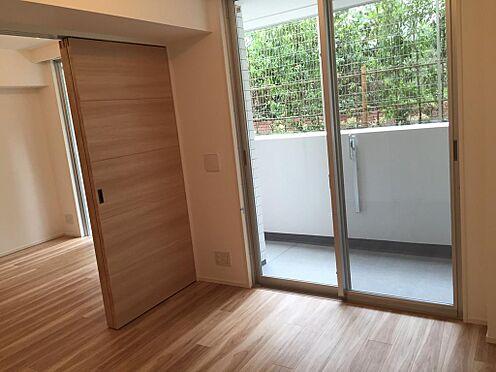 中古マンション-新宿区高田馬場3丁目 その他