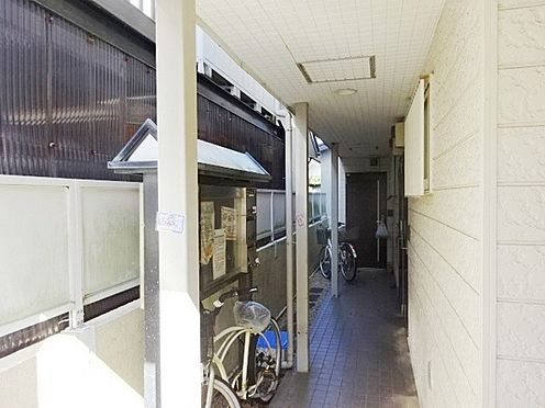 アパート-茅ヶ崎市香川2丁目 その他