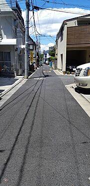 アパート-目黒区駒場1丁目 その他