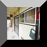 京都市右京区太秦棚森町の物件画像
