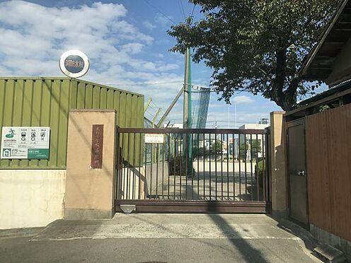 中古一戸建て-名古屋市中村区大正町2丁目 米野小学校 124m 徒歩約2分