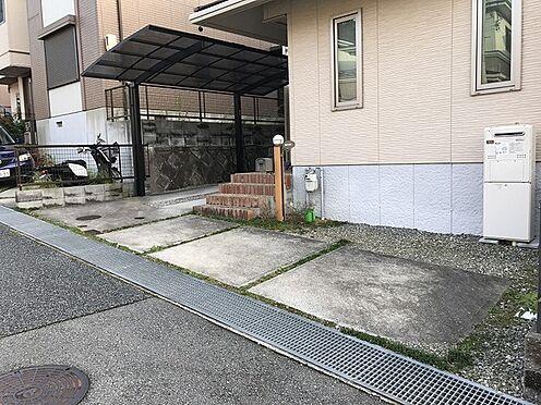 中古一戸建て-神戸市北区小倉台1丁目 その他
