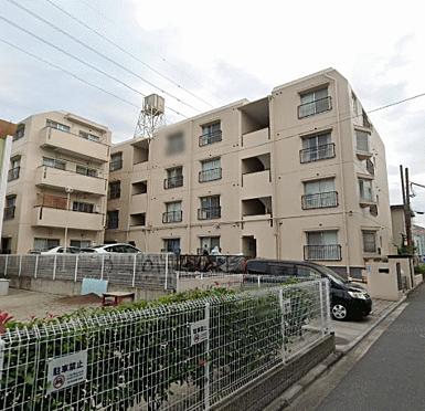 マンション(建物一部)-横浜市鶴見区駒岡5丁目 その他