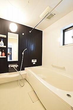 中古一戸建て-豊島区池袋3丁目 風呂