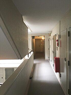 マンション(建物一部)-横浜市南区中村町4丁目 その他