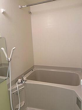 中古マンション-大阪市中央区農人橋2丁目 浴室