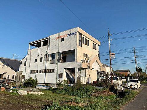 土地-みよし市三好町井ノ花 敷地面積85坪超!!店舗・事務所としてもお使いいただけます。
