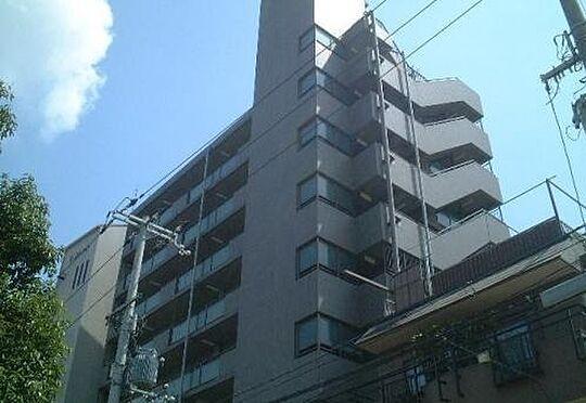 マンション(建物一部)-大阪市城東区新喜多1丁目 京橋エリアの人気シリーズマンション