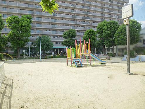 中古マンション-大阪市城東区関目3丁目 設備