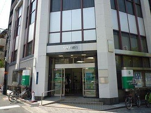 事務所(建物全部)-大阪市西区南堀江4丁目 りそな銀行桜川支店 約700m 徒歩9分