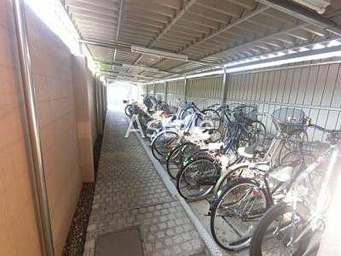 区分マンション-横浜市神奈川区子安通3丁目 その他