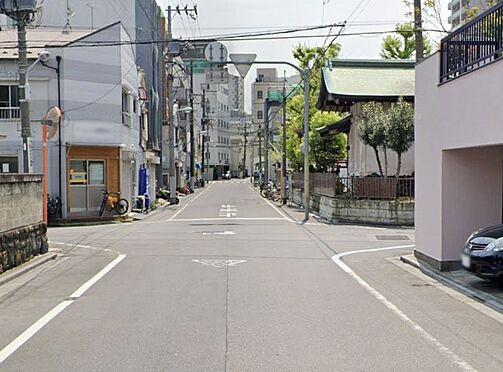 マンション(建物全部)-台東区今戸2丁目 その他