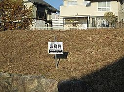 近鉄大阪線 名張駅 バス16分 つつじが丘北9番町下車 徒歩2分