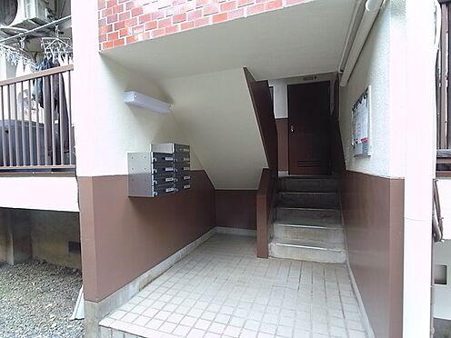 マンション(建物一部)-杉並区荻窪4丁目 その他