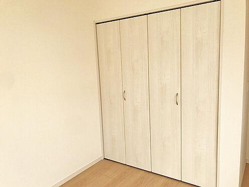 新築一戸建て-豊中市上野西4丁目 子供部屋
