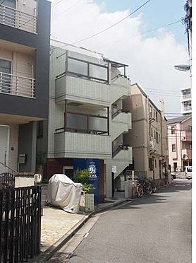 マンション(建物一部)-北区赤羽西6丁目 その他