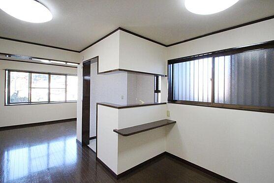 アパート-浜松市中区上島1丁目 2階室内