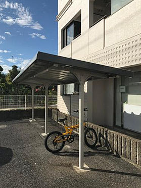 マンション(建物全部)-鶴ヶ島市大字鶴ヶ丘 no-image