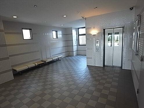 マンション(建物一部)-神戸市西区樫野台5丁目 エレベーターあり