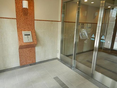 マンション(建物一部)-大阪市港区磯路3丁目 その他