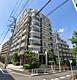 板橋区成増3丁目 投資用マンション(区分)