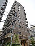 中央区日本橋茅場町2丁目の物件画像