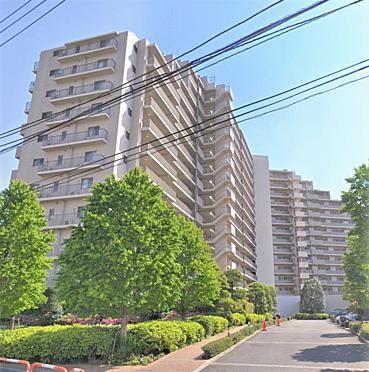 マンション(建物一部)-足立区新田1丁目 その他