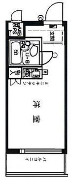 マンション(建物一部)-姫路市広畑区東新町1丁目 外観