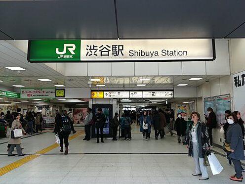 ビル(建物全部)-渋谷区円山町 【駅】渋谷駅まで857m