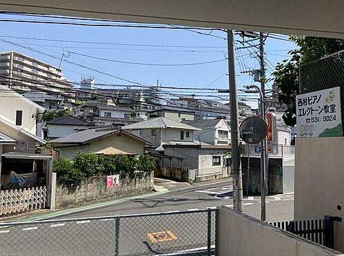 区分マンション-福岡市中央区小笹3丁目 その他