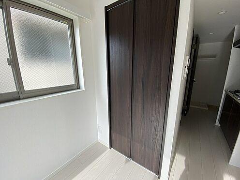 マンション(建物全部)-練馬区桜台1丁目 203・203・403号室