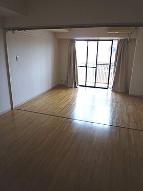 マンション(建物一部)-横浜市鶴見区生麦3丁目 南東向きで日当たり良好